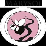 MARYSOL-Kosmetik - Ihr Kosmetikstudio im Herzen von Gütersloh.
